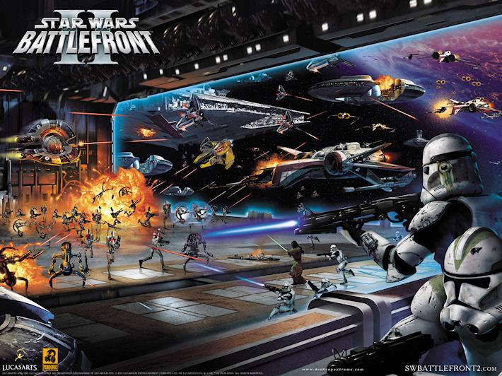 Огромная кадровая чистка Disney Interactive