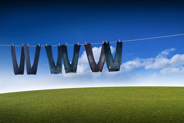 Microsoft заверяет - верить Интернету нельзя!