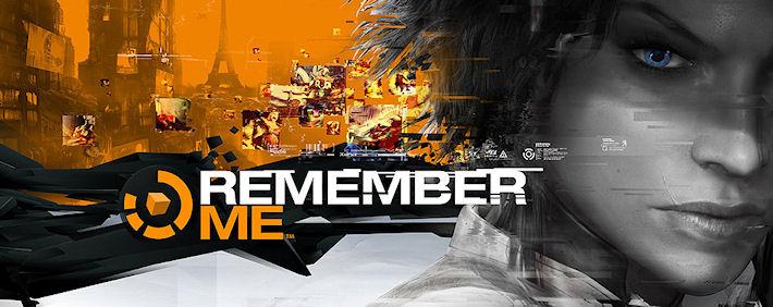 «Remember Me» не спасла Dontnod от банкротства