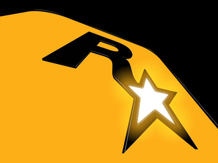 Реабилитация Rockstar