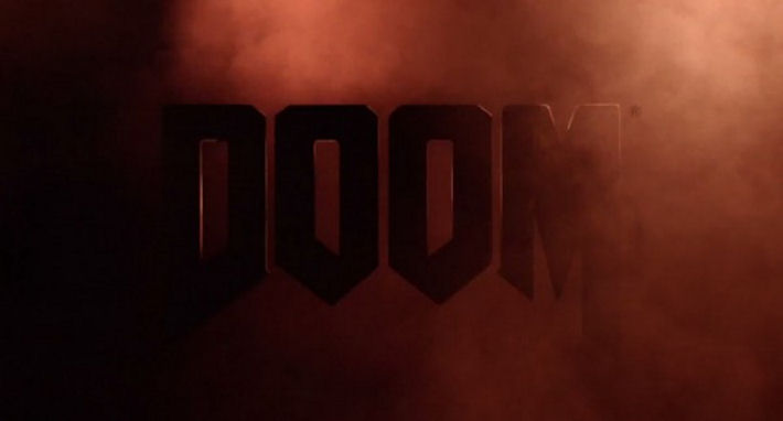 0100-doom-quakecon-20140.jpg