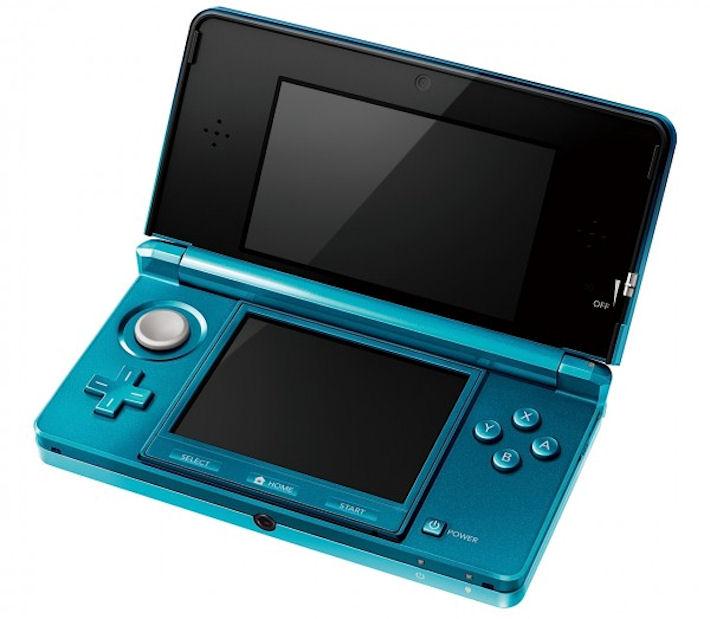 Новые консоли Nintendo будут принимать все игры компании