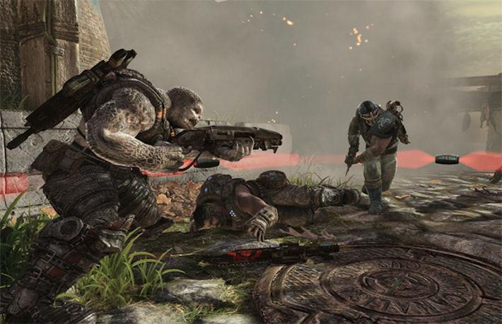 Анонс дополнений для игр от Paradox Interactive