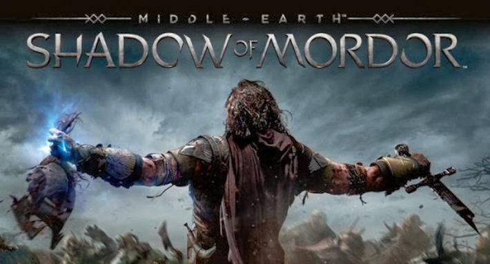 «Middle-earth: Shadow of Mordor» раскрывает подробности сезонного пропуска