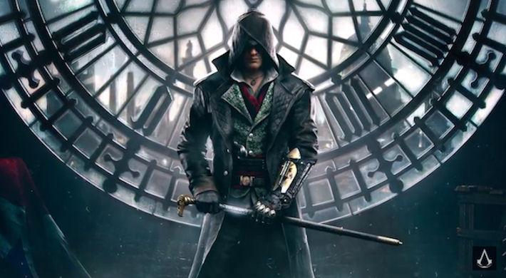 Assassin's Creed: Syndicate лишат бессмысленных квестов