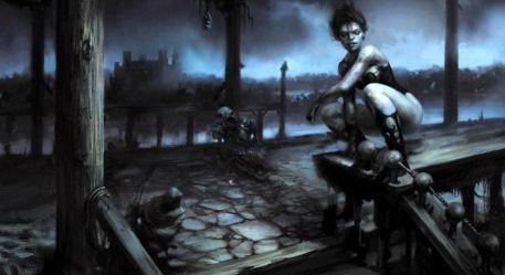 «Baldur's Gate 2: Enhanced Edition» – новые квесты, персонажи, диалоги…