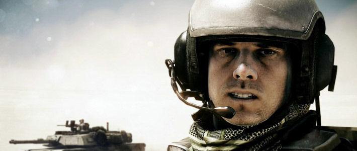 Подробности сюжета Battlefield 4