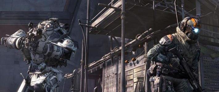 Battlefield и Call of Duty двигают игровую индустрию