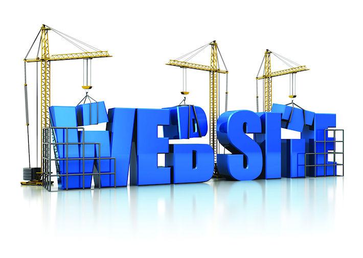 Как быстро создать свой сайт или блог?