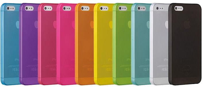 Чехлы для Iphone, лучшее предложение от igadgets.com.ua