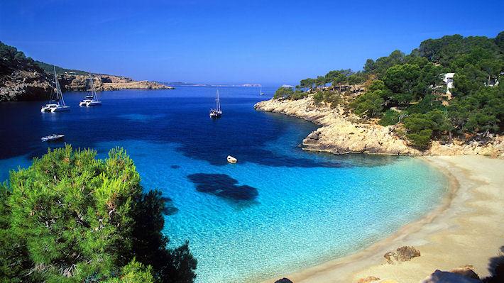 Что мы знаем о Кипре…