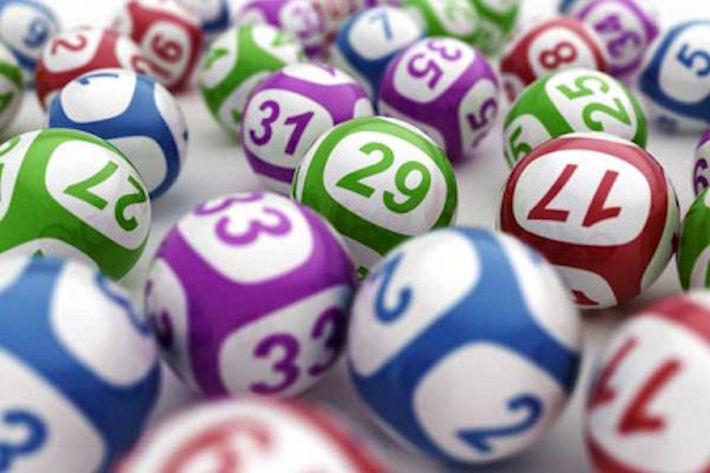 Есть ли верный способ как выиграть в лотерею?