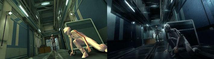 Февраль порадует геймеров выходом Republique Remastered