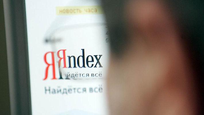 Firefox выбрала Яндекс