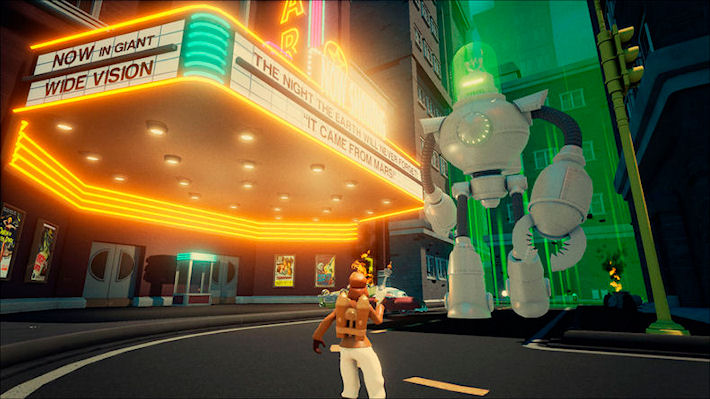 Fortified от Clapfoot Games выйдет в 2015 году