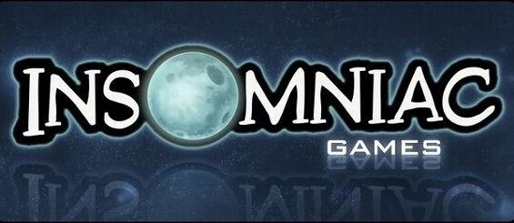 Insomniac Games пообещала выпустить Fuse для PC