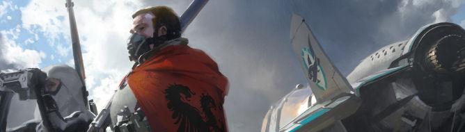 Герои и враги Destiny
