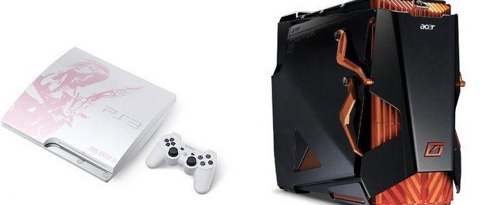 Война петиций: будет ли GTA V портирована на PC?