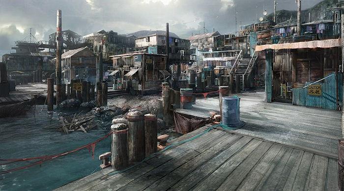 Valve опровергает слухи о скором выпуске Half-Life 3