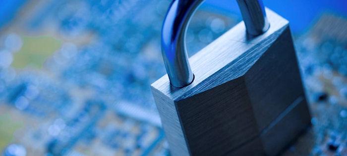 Как избежать кражи информации в интернет-кафе