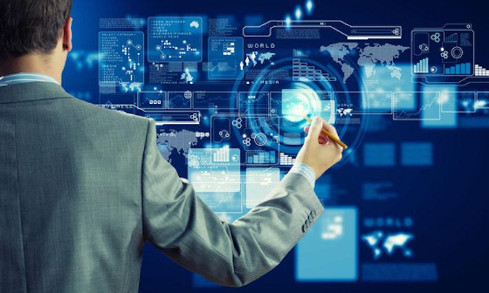 Как избежать неполадок в работе операционной системы?