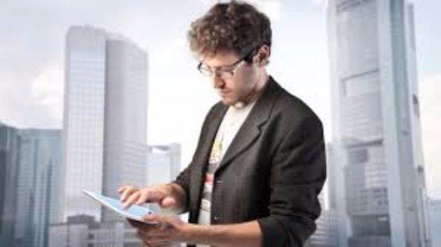 Как обезопасить свой компьютер, работая в интернете