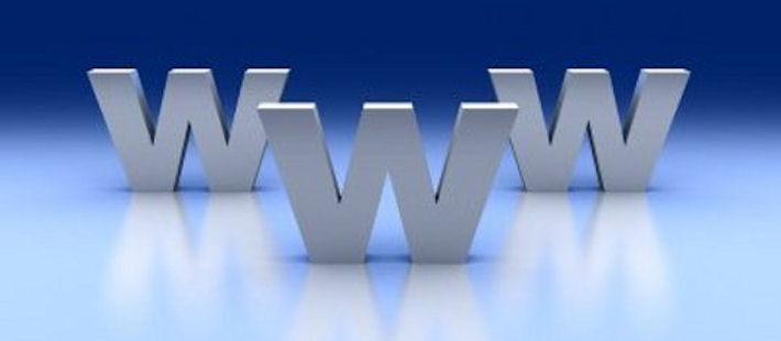 Как создать успешный интернет ресурс?