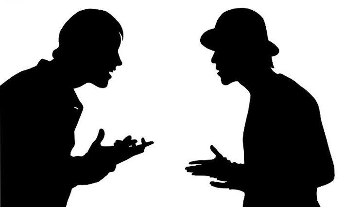 Как заработать на спорах