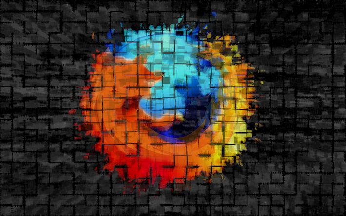 Mozilla приглашает пользователей к сотрудничеству