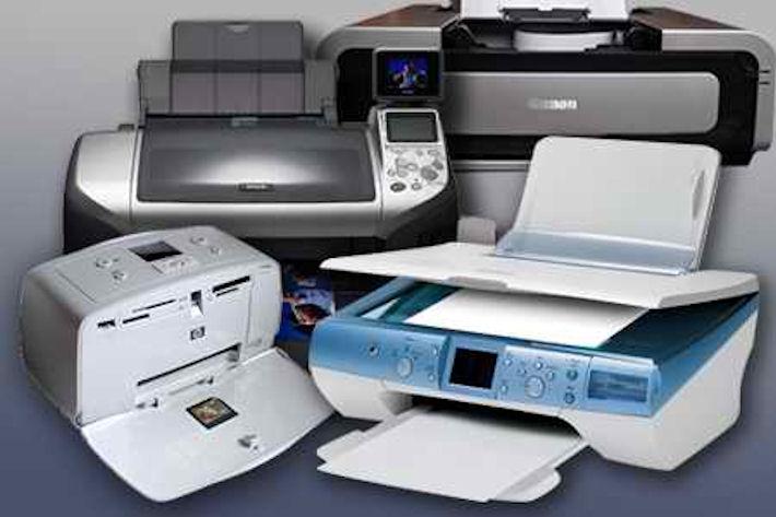 На что обращать внимание при выборе принтера