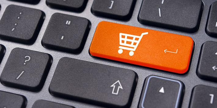 Стоит ли принимать в интернет магазине оплату Webmoney