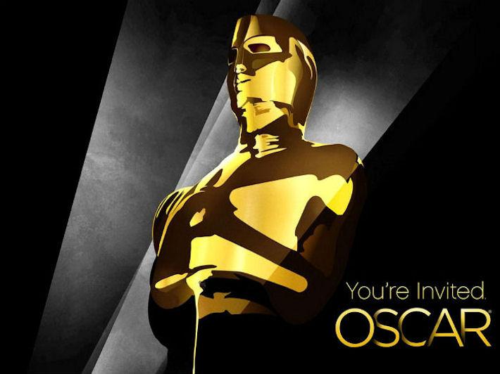 Оскар 2014 – номинанты и победители