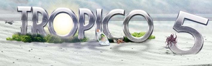 Президент из Tropico 5 перешёл на сторону зла