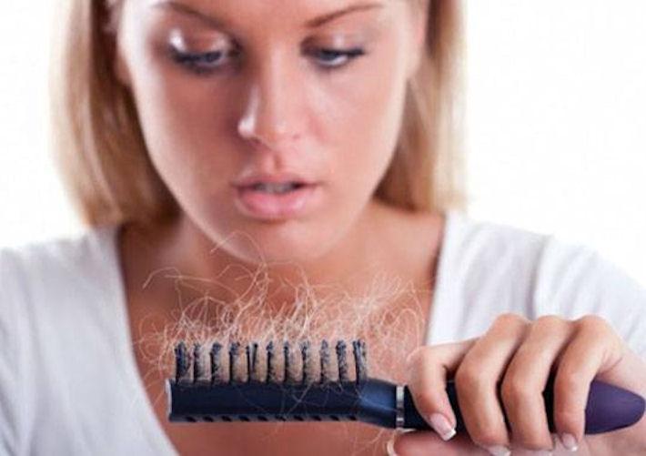 Привести волосы в идеальное состояние? Без проблем