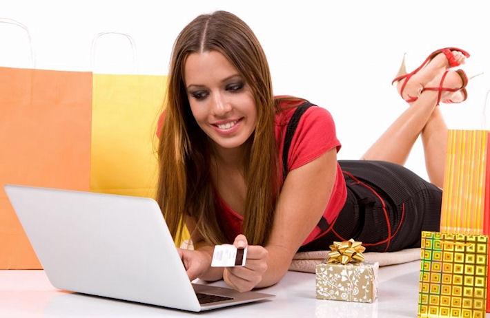 Продвижение интернет-магазина в поисковых системах