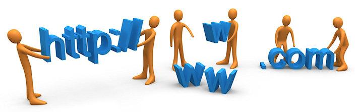 Продвижение с целью монетизации сайта