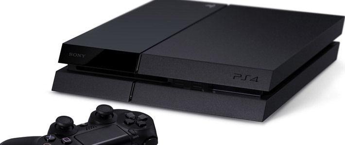 Онлайн-игры для PlayStation 4 будут доступны по абонементам