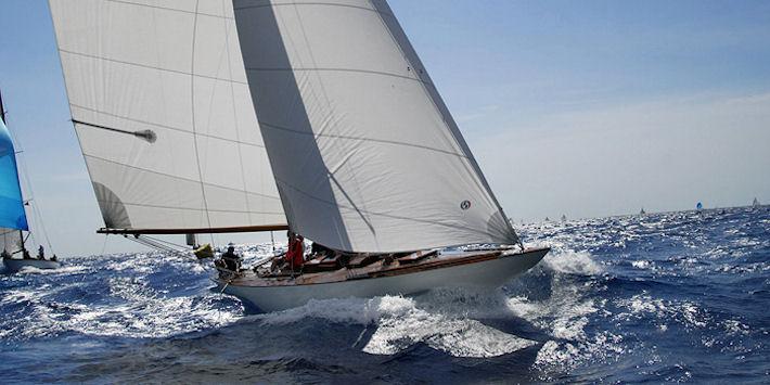 Пять вещей, которые Вы должны с собой взять на парусную яхту!