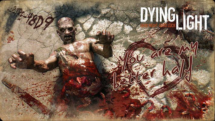 Разработчики Dying Light похвастались первыми успехами