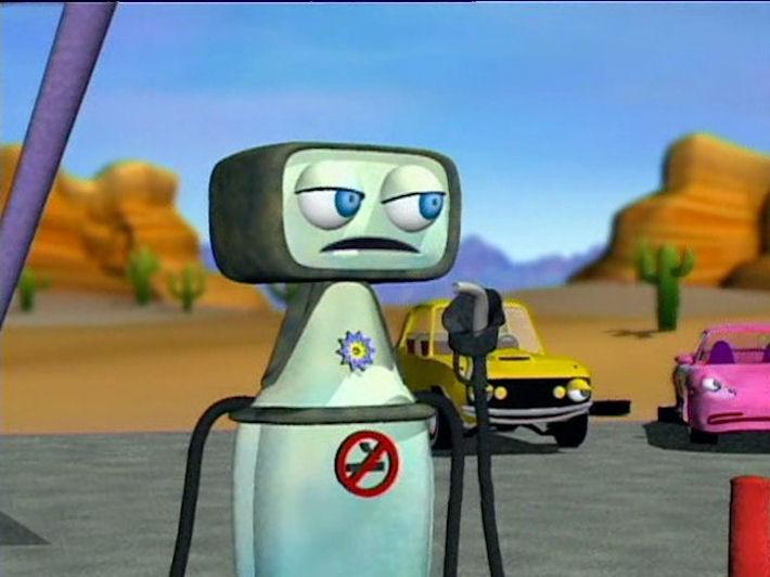 Самые интересные мультфильмы для малышей от Уолта Диснея