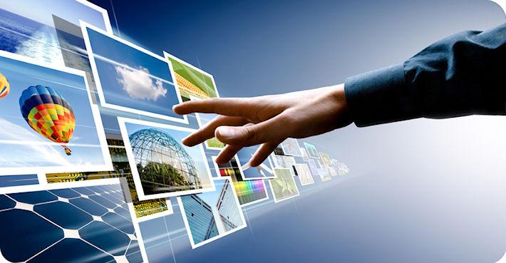 Создание сайта в HTML и заработок на нем