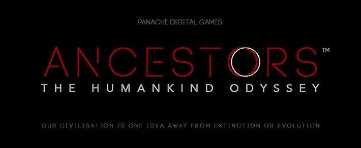 Создатель Assassin's Creed анонсировал игру Ancestors: The Humankind Odyssey