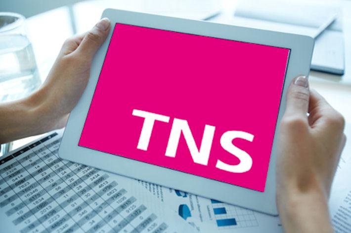 TNS Россия выяснила степень популярности электронных платежных систем у россиян