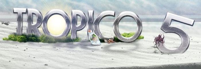 В Tropico 5 появится режим мультиплеера