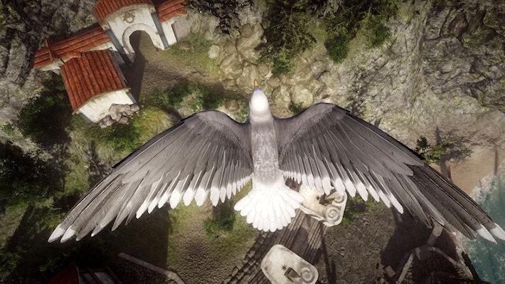 В августе состоится релиз Risen 3: Titan Lords на PS4