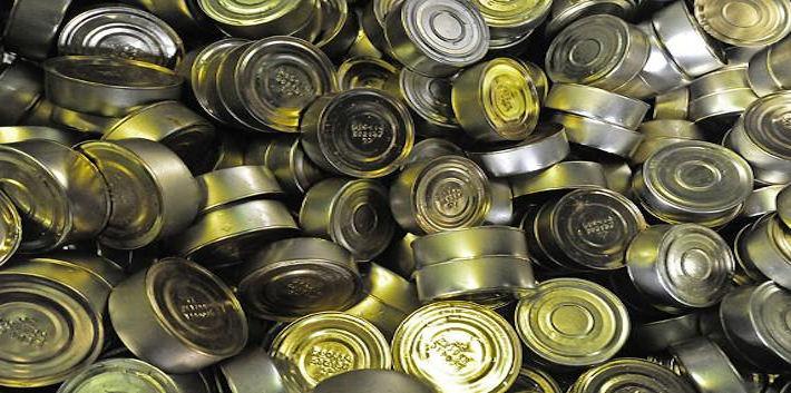 В Крым запретят ввозить украинские консервы
