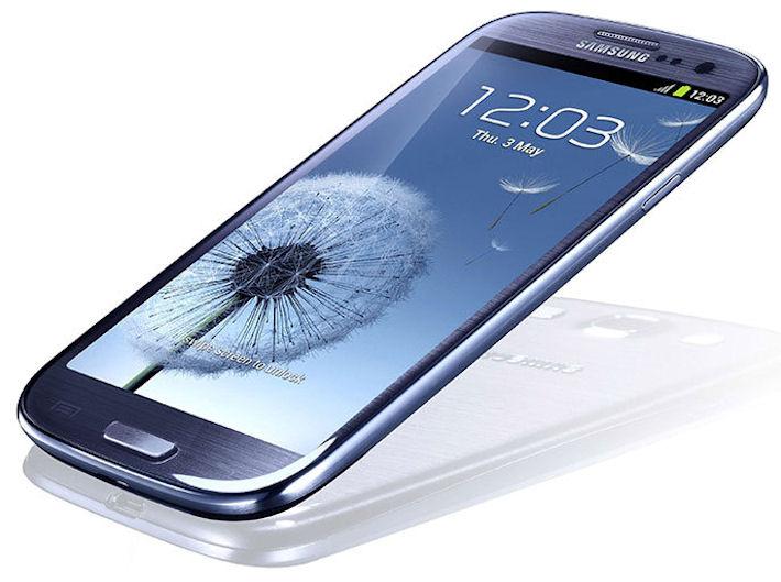Выбираем лучший смартфон: сравнение и описание