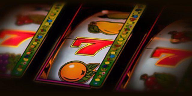 Казино Вулкан в онлайн режиме на сайте casino-vulcan.com.ua