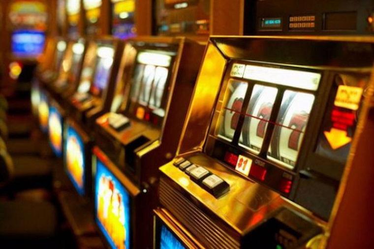 Азартные развлечения в сети без денег и риска