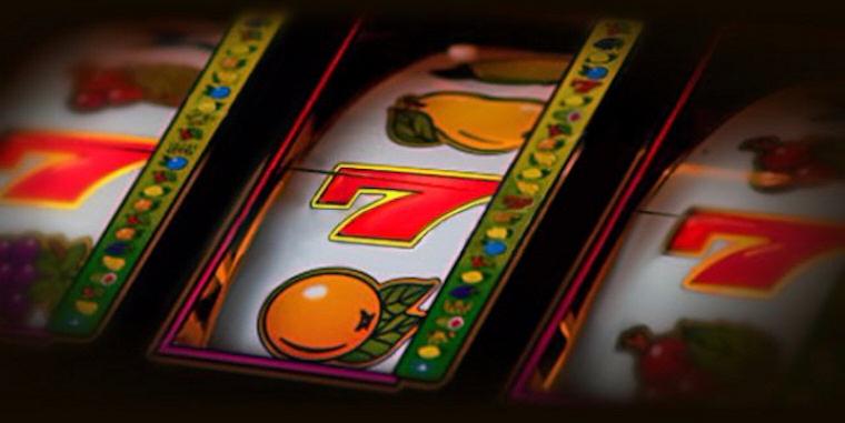 Игры от Вулкан Платинум: наслаждение с гарантией